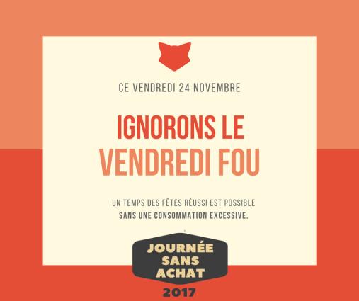 Ignorons