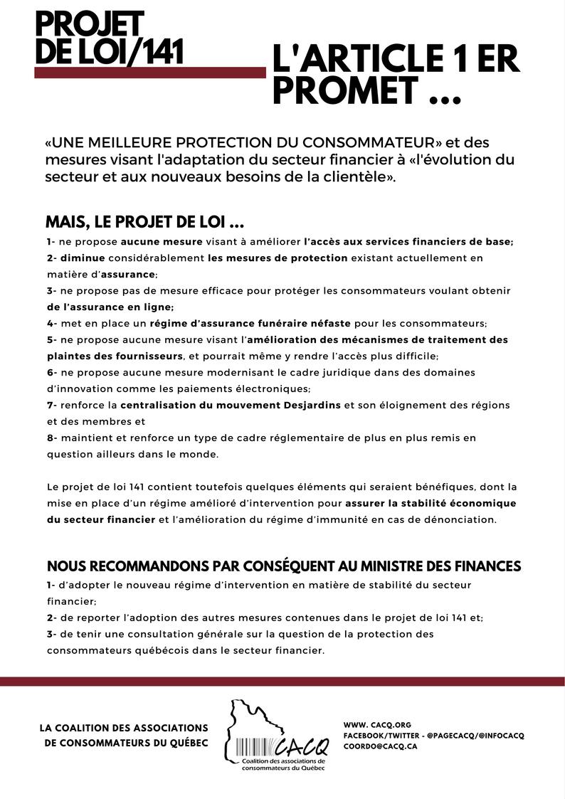 PROJET DE LOI%2F ERN+ STYLE.jpg