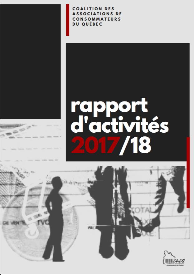 Rapport17-18